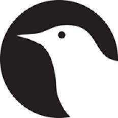 Meadowlark Builders Logo