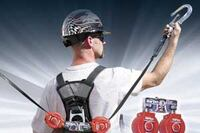 Product Watch: Miller Fall Protection TurboLite Personal Fall Limiters