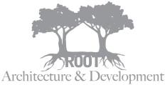ROOT Architecture & Development LLC Logo