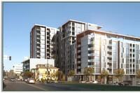 San Diego Developer Begins Its Largest Project