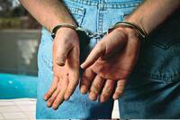 Hot Tub Repairman Sentenced