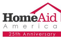 Masco Foundation Teams With HomeAid America To Fight Homelessness