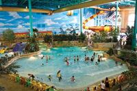 KeyLime Cove - 2011 Best of Aquatics, Waterpark Resort