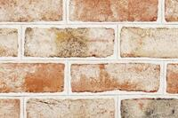 Product: Old Carolina Brick Co. Hand Moulded Brick