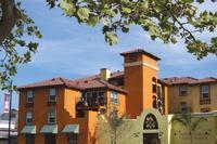New project revitalizes San Jose neighborhood