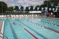 Catalina Swim Club