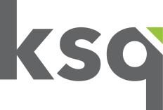 KSQ Design Logo
