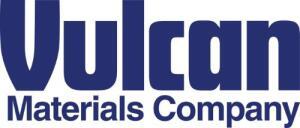 Vulcan Materials Company, Birmingham, AL. (PRNewsFoto/Vulcan Materials Company)