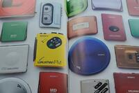 Book Review of Sony Design: Making Modern
