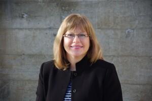 Kelley Howell, AIA, LEED AP BD+C,Principal, PIVOT Architecture