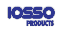 Iosso Products Logo