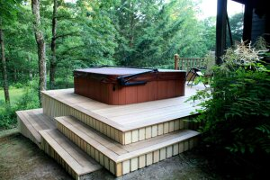 Valuable Lesson: It pays to build value into the spa cover buying experience