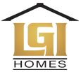 First Colorado Springs Community Under Construction For LGI Homes