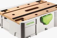 Festool SYS-MFT Systainer