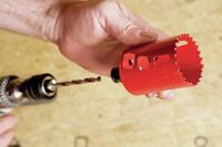 Cool Tools for 2015