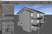 What is BIM? The benefits of BIM for planning and design.