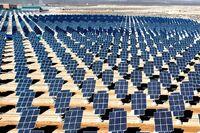 Big Solar is Getting Bigger in the U.S.