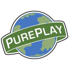 Pure Play, LLC Logo