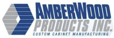 Amberwood Products Logo