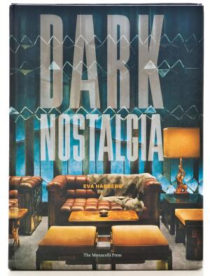 BOOKEva Hagberg has written for just about every architecture and design magazine in the country, including this one. In Dark Nostalgia, she explores a design trend that started a couple of years ago: Bars, restaurants, and hotels moving from the starkly (and Starck-ly) modern to the lushly nostalgic, with deep tones and rich fabrics that, for a time, were all but verboten. Hagberg collects 26 projects from around the world—though a healthy majority are in her old stomping grounds of New York—and examines how the design and materials allude to the history of the sites, while adding their own modern twist.    $45; The Monacelli Press