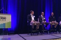 Top Takeaways from the 2015  ProSales 100 Conference