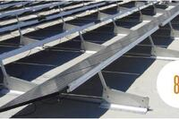 Solar-Electric Systems From SunLink Corp.
