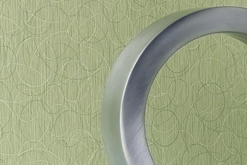 Omnova Solutions Essex Wallcoverings