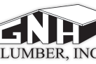 Catskill Group OKs $235K Grant so GNH Lumber Can Relocate