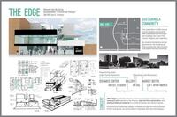 IIDA Announces 2013 Student Sustainable Design Competition Winners