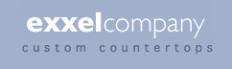 Exxel Co. Logo