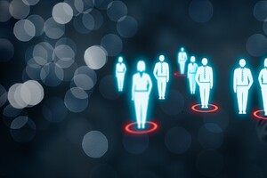 Why Personas Matter in B2B Customer Journey Mapping