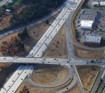 Concrete outperforms asphalt in life-cycle analysis