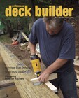 Professional Deck Builder November-December 2016