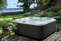 State of the Market: Portable Spas