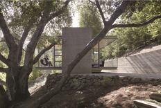 Design Details: Outbuildings