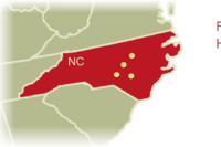AV Homes Buys Raleigh, N.C.-Savvy Homes