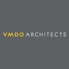 VMDO Architects Logo