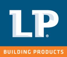 Louisiana-Pacific Corp. Logo