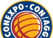 CONEXPO-CON/AGG Preview