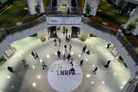 NRPA to Offer Aquatics Track at Next Year's Conference