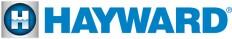 Hayward Pool Products Logo