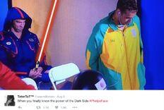 Top Memorable Aquatics Moments of 2016 Rio Olympic Games
