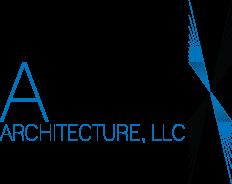 Apexx Architecture Logo