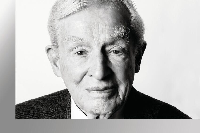 AIA Edward C. Kemper Award