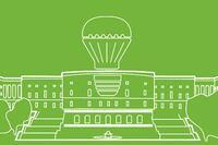 Congress Extends Tax Deductions on Energy-Efficient Commercial Buildings
