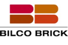 Bilco Brick Logo
