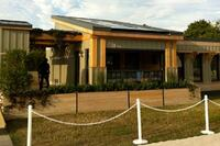 Solar Decathlon 2011 Profile: Team Tidewater Virginia