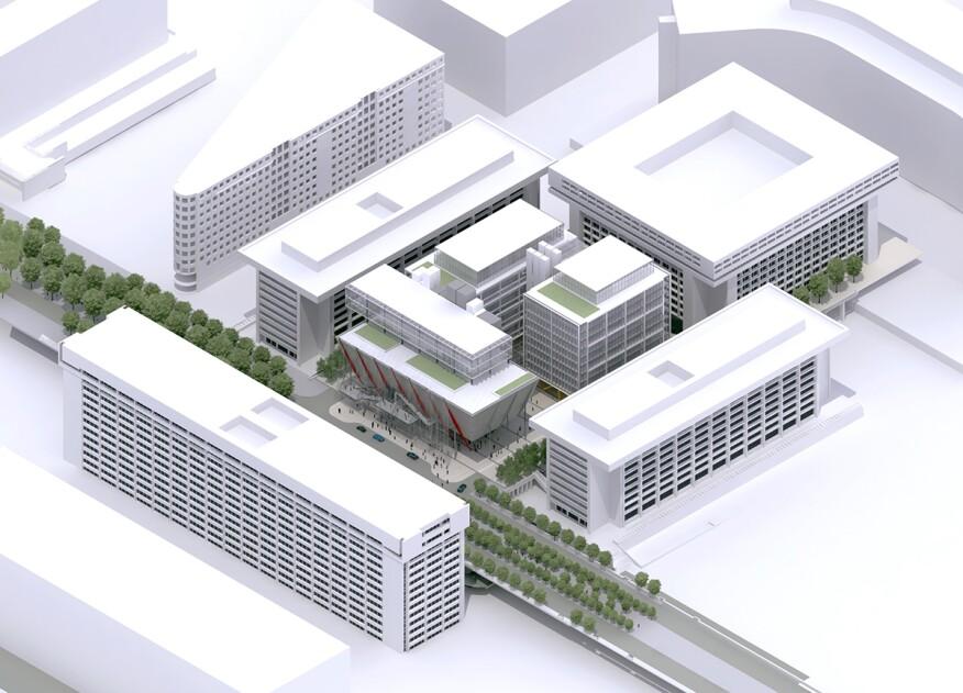 Concept proposal (April 2015).