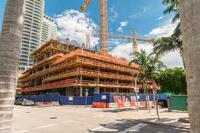 Efficient Construction Contributes to Neighborhood Development