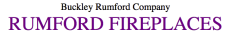Buckley Rumford Co. Logo